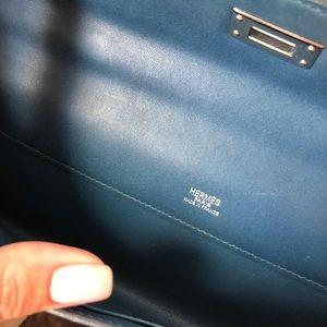 Hermes Bags - Hermès Kelly Cut Bag